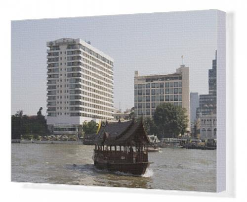 canvas-print-of-oriental-hotel-on-the-chao-phraya-river-bangkok-thailand-southeast-asia-asia