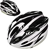 LONOVE BMX MTB Outdoor Sports Road Bicycle Cycling Helmet Safety Adult Bike Helmet with Visor