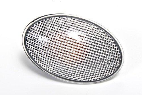 Magneti Marelli 715102102120 Gruppo Ottico Destro/Sinistro
