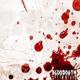 Arms For Armageddon [Explicit]