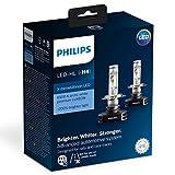Philips 12901HPX 2 Auto-Glühlampen