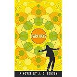 Park Days (English Edition)