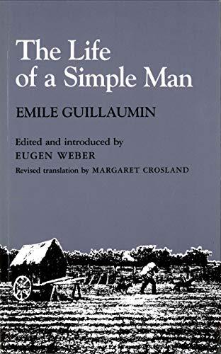 The Life Of A Simple Man por Eugen Weber epub