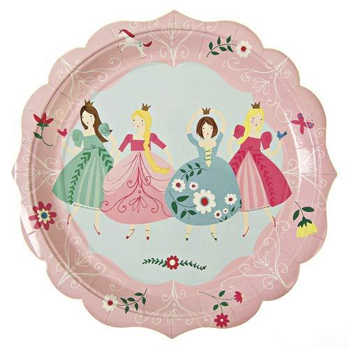 ppteller Prinzessin ()