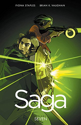 saga-vol-7