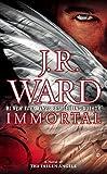 Immortal (Fallen Angels, Band 6)