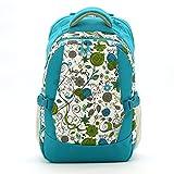 Produkt-Bild: iMyth Modische Multifunktions-Windel Rucksack Tasche Passform am Kinderwagen