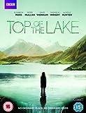 Top of the Lake [DVD]