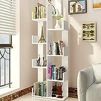 Librerie Moderne Casa E Cucina Amazon It