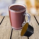 Note-DEspresso-Preparato-Solubile-per-Bevanda-al-Gusto-di-Cioccolato-ed-Nocciola-in-Capsule-672-g-48-x-14-g