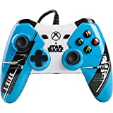 Cheapest Star Wars Episode 7 XWing Officially Licensed Xbox One Controller on Xbox One