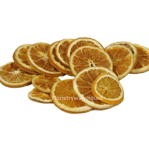 floristrywarehouse-dried-orange-slices-pack-of-15-fresh-scent-bright-new-crop-professionally-produce