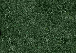 Desconocido Ziterdes ZIT12125 - Flock, Verde Oscuro, 20 g Importado de Alemania