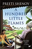 #5: A Hundred Little Flames