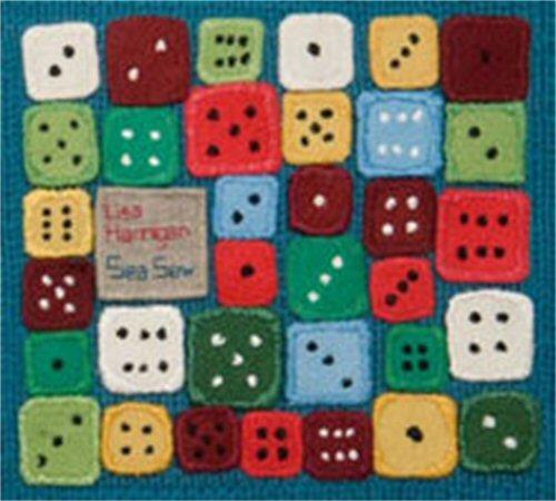 Lisa Hannigan: Sea Sew (Audio CD)