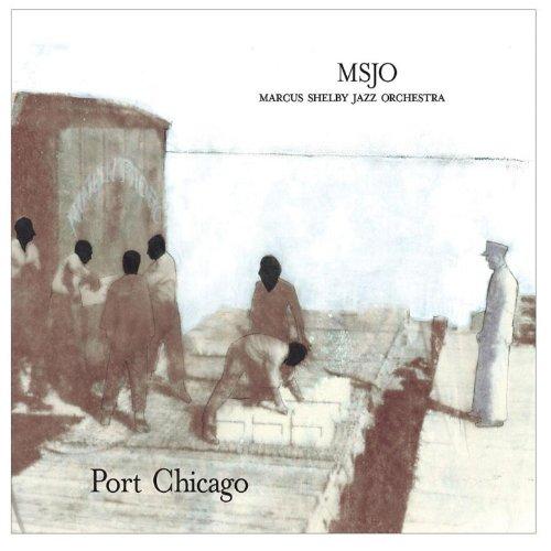 Port Chicago (Port Chicago)