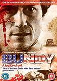Bundy: Legacy of Evil [Import anglais]