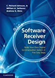 Software Receiver Design (English Edition)