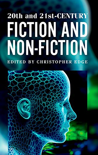Rollercoasters: 20th and 21th Century Fiction and Non Fiction
