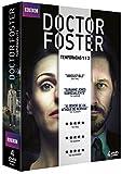 Doctor Foster Pack Temporadas 1+2 DVD España