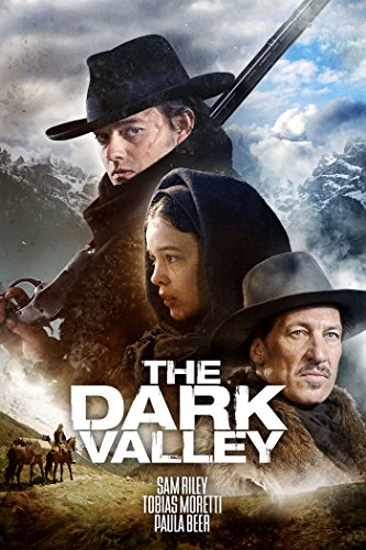 the-dark-valley-english-subtitled