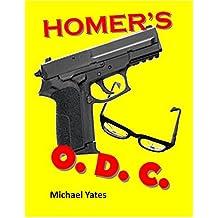 Homer's O. D. C.
