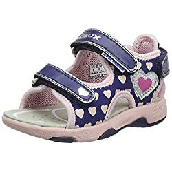 Geox B Sandal Multy B...
