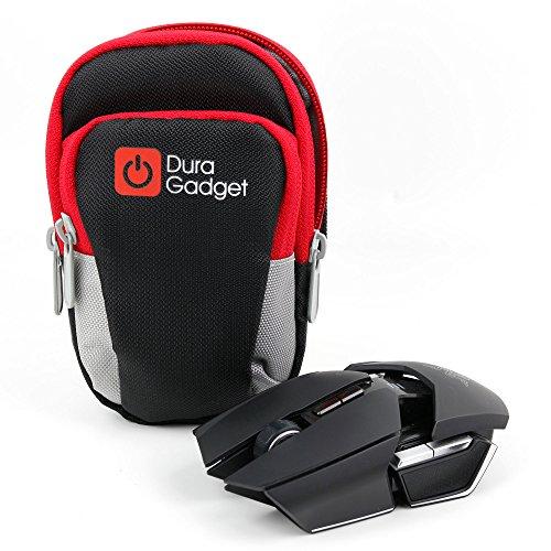 Sportarmband | Armtasche für Razer Ouroboros | Taipan | Orochi | Naga...