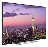 TOSHIBA Smart TV LED 55' Ultra HD 4K