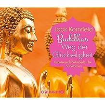 Suchergebnis Auf Amazonde Für Buddha Sprüche Kalender
