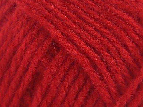robin-dk-25g-red-141