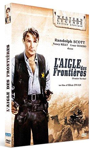 laigle-des-frontieres-edition-speciale