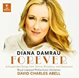 Forever:Unforgettable Songs -