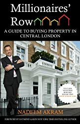 Millionaires Row: A Guide to Buying Property in Central London