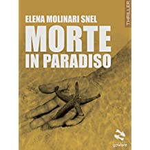 Morte in paradiso