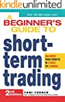 A Beginner's Guide to Short-Term Trad...