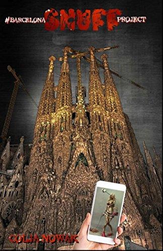 Barcelona Snuff Project