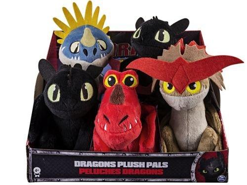 dreamworks-dragons-premium-basic-pluschfigur