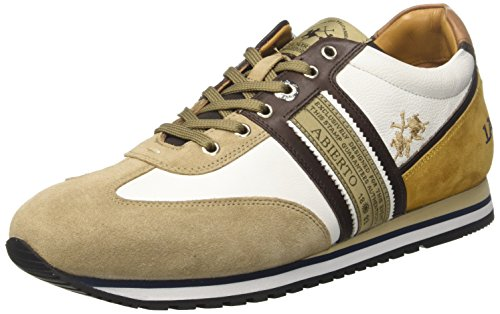 La Martina Sneaker, Baskets Homme