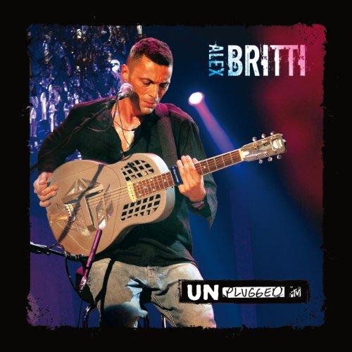 Unplugged (CD 1 - Live Mtv 2007)