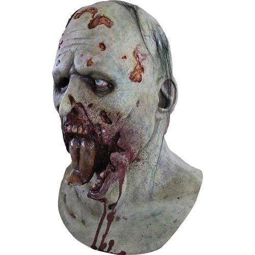 Zombie Maske Erwachsene Halloween