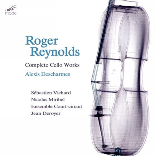 reynolds-complete-works-for-cello