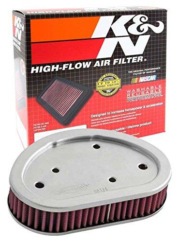 K&N HD-9608 Filtre à Air de Remplacement