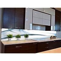 suchergebnis auf f r plexiglas k chenr ckwand k che haushalt wohnen. Black Bedroom Furniture Sets. Home Design Ideas
