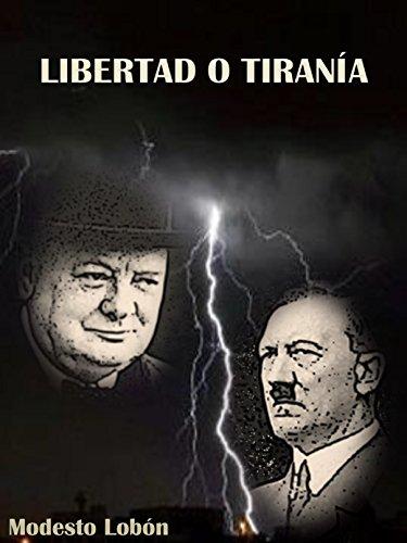 libertad-o-tirania