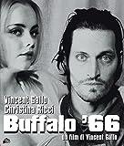Buffalo '66 [Blu-ray] [Import anglais]