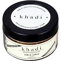 Himalaya Herbals Age Defying Hand Cream 100ml