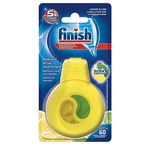 finish-4-dishwasher-fresheners-lemon-fragrance