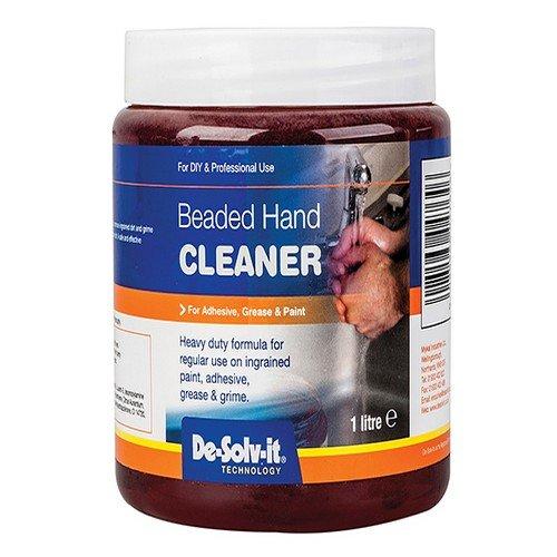 de-solv-it-heavy-duty-beaded-hand-cleaner-1-litre-dsi4764