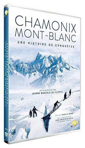 chamonix-mont-blanc-une-histoire-de-conquete-francia-dvd